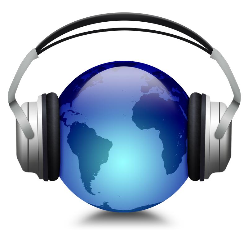 visit NKWZ_Radio.mp3