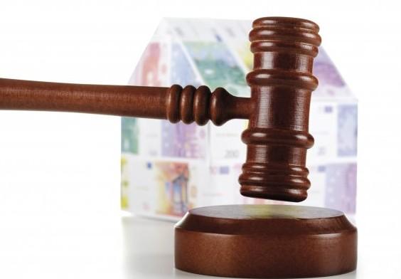 Es posible recuperar el dinero de la cl usula suelo rankia for Recuperar dinero clausula suelo