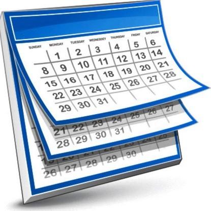 Calendario economico forexpros