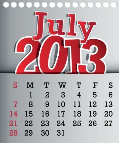 Calendario economico forexpros.es