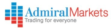 Admiral markets foro
