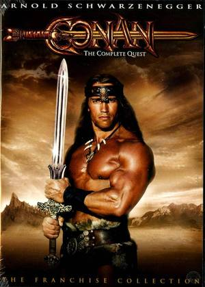Conan_the_barbarian-1_col