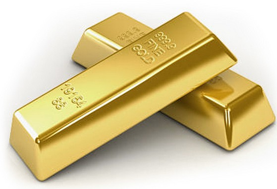 Oro y los quilates