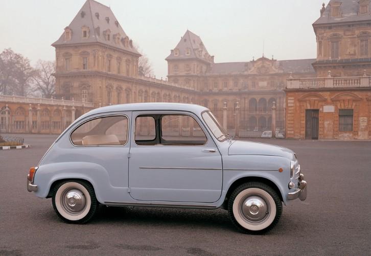 Seguro de coches clásicos.