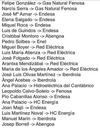 Politicaelectricidad_thumb