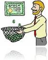 Recibes dividendo cfd long thumb