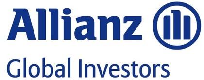Allianz global investors foro