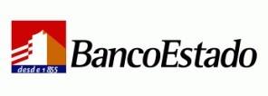 Bancoestado foro