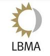 Oro lbma thumb