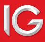 Ig_thumb