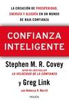 Libro confianza inteligente thumb