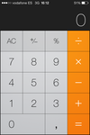 Calculadora-ios7_thumb