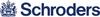 Schroders-logo_thumb