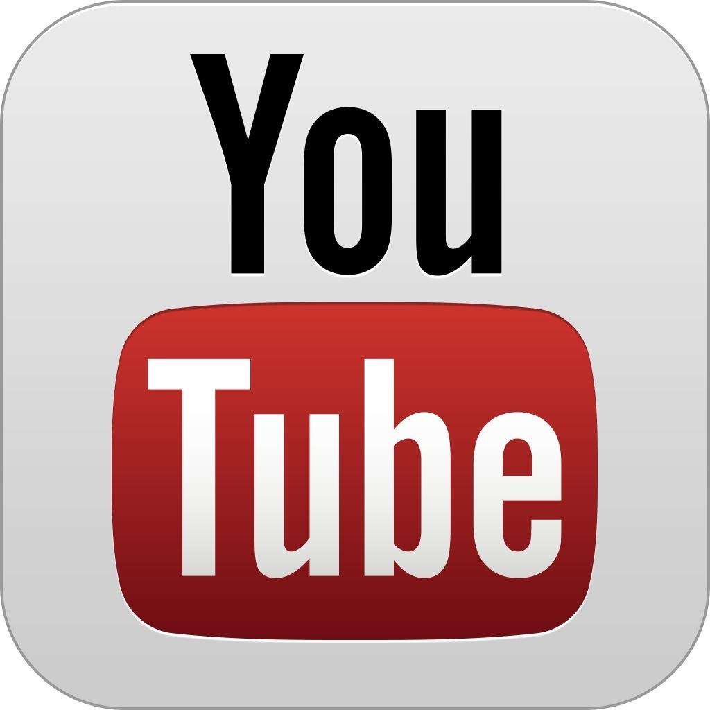 youtube Rankia
