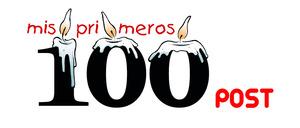 100post col