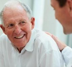 Salud pensiones col
