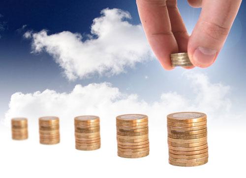 declaracion de la renta: como pagar menos