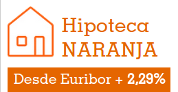 Hipoteca ing direct foro