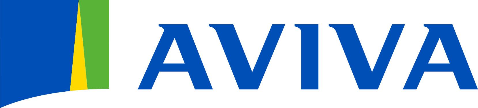 Resultado de imagen de AVIVA