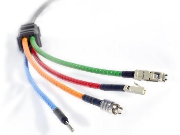 Diferencias entre adsl y fibra ptica rankia for Poner linea telefonica en casa