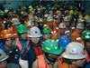 Trabajadores en negro argentina thumb