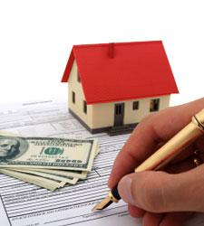 Hipotecas De Larga Duraci N Rankia
