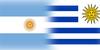 Restricciones_comercio_uruguay_argentina_thumb