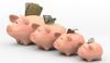 Mejores-depositos-noviembre-2013_thumb