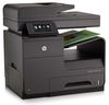 Hp-officejet-pro-8600-plus_thumb