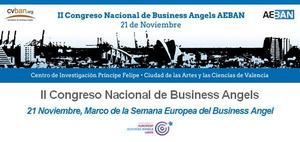 Business-angel_col