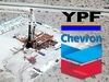 Chevron_beneficios_thumb