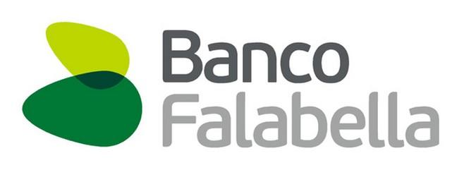 Créditos hipotecarios de Banco Falabella
