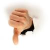 Pulgar%20abajo thumb