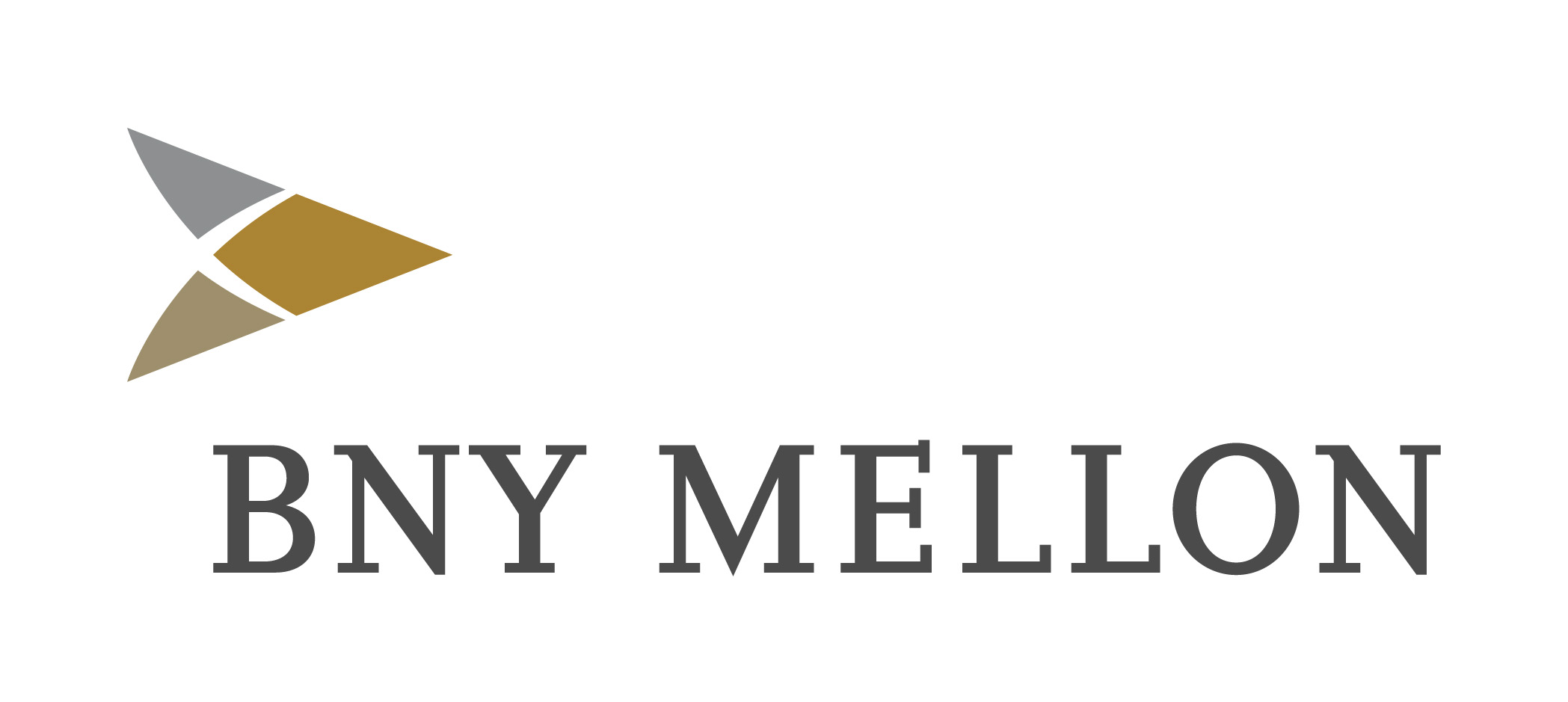 Resultado de imagen para logo tipo de The Bank of New York Mellon