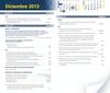 Calendario fiscal diciembre 2013 thumb