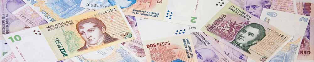 pesos1
