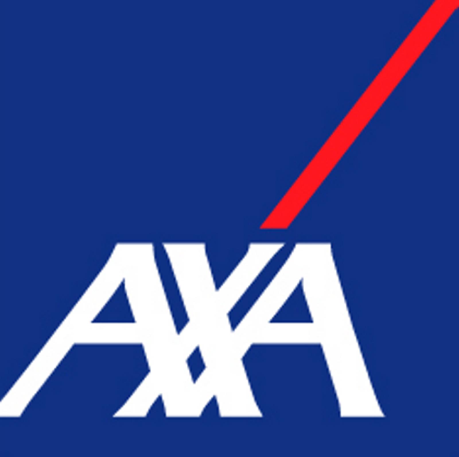 Axa rankia for Axa oficinas centrales madrid