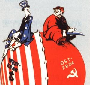 Capitalismo socialismo col