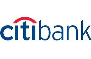 Citibank col