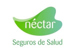 Nectar col