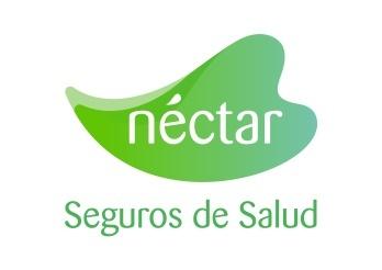 Nectar foro