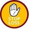 Stoploss thumb