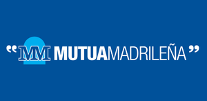 Mutua-madrilena_col
