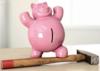 Mejores-depositos-diciembre-2013_thumb