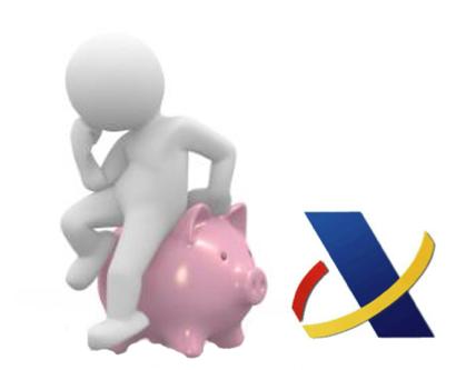 fiscalidad de los depósitos declaración de la renta