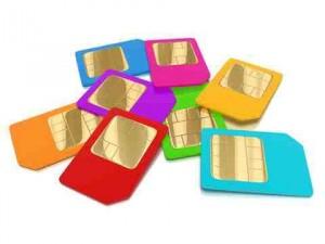 Mejor tarifa móvil de prepago Diciembre 2013