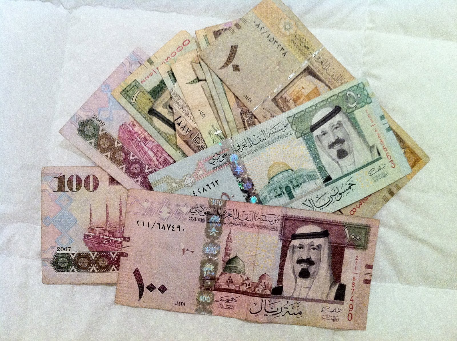Saudi Riyal To Pkr Forex Hedging With Forex Options