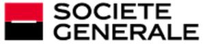 Societe-generale_col