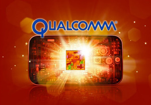 12.18 qualcomm logo_col