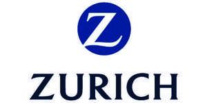 Zurich%20seguros col